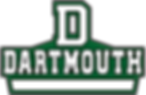 1200px-Dartmouth_Big_Green_logo.svg.png