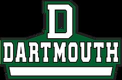 1200px-Dartmouth_Big_Green_logo.svg.png
