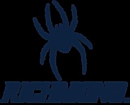 Spider-richmond.png
