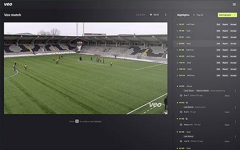 4-analyse-your-match-on-veo-platform-2.jpg