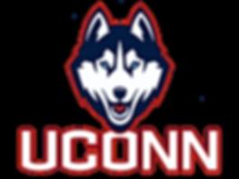 uconn_huskies_logo.png