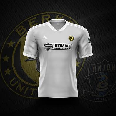 GRY 20-21 Jersey Front 2.png