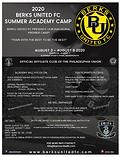2020 BUFC Summer Academy.png
