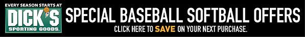 dsg_baseball_softball_728x90.jpg