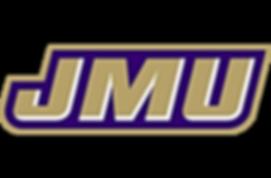 JMU 200x300.png