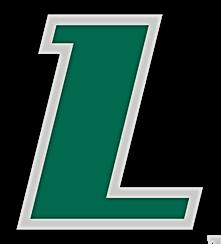 Loyola_Greyhounds_Logo.png