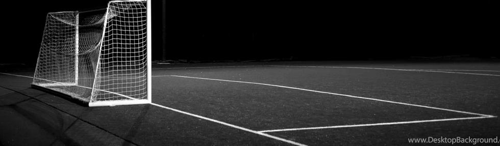 20980_hd-wallpapers-night-football-backg