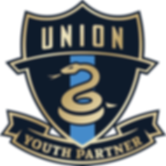 OfficialYouthPartner_logo_2.png