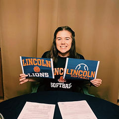 Cate Liskey Lincoln Signing.jpg