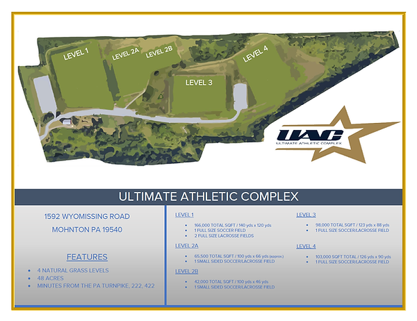 UAC FACILITY FLYER.png