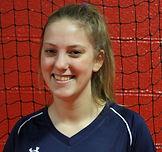 Abby Meinhold - 16U.JPG