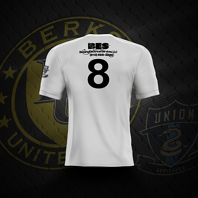 GRY 20-21 Jersey Back 2.png