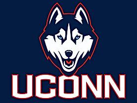 uconn_huskies_logo.jpg