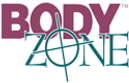 body-zone-responsive-home5.png