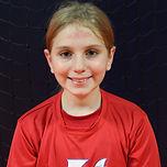 Brooke Washleski - 12U.JPG