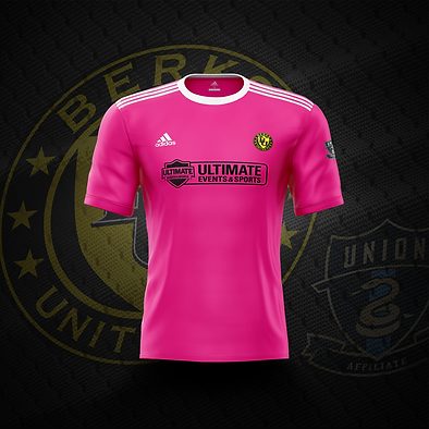 PNK 20-21 Jersey Front 2.png