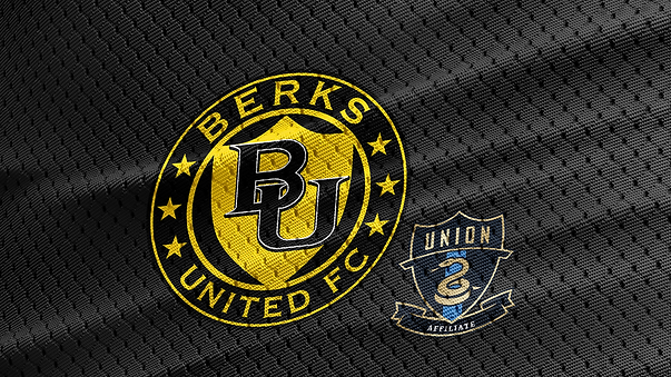 BUFC-Union Jersey Logo.png