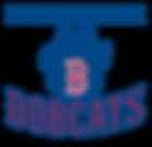 Berkshire Bobcats - softball.png
