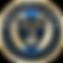 1200px-Philadelphia_Union_2018_logo.svg.