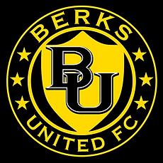 C3748-BERKS-UNITED-.png