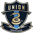 UNION AFFILIATE LOGO.png