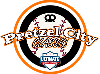 Pretzel City Classic - Textured Ball.png