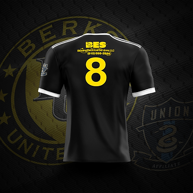 BLK 20-21 Jersey Back 2.png