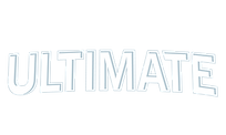 Ultimate_Events-logo-tyoe.png