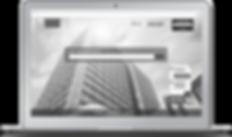 beneficios - desktop 1280-v3-cs6-09.png