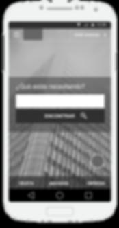 beneficios - desktop 1280-v3-cs6-10.png