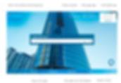 PPT - Banco Macro Definiciones Finales-1