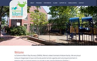 CMDN website