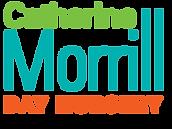 CMDN logo