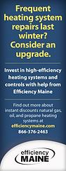 EM.MaineBiz.Heating.HalfPg.Ad.04.18.png