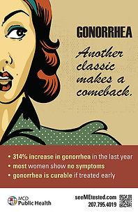 MCPH poster