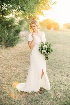 Tiffany_Bridals-226.jpg
