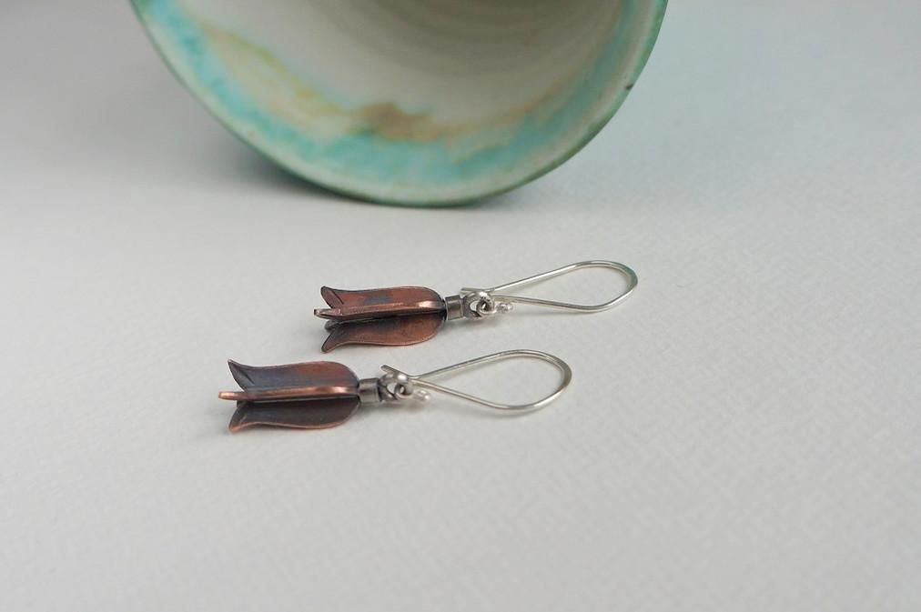124 - Bluebell Earrings 2.jpg
