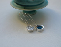 105 - BlueDay Reversible Earrings 1.jpg