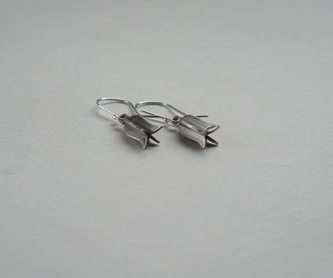 121 - Bluebell Earrings small 3.jpg