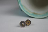 117 - Zen Sun Earrings II 3.jpg