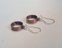 113 - Harakeke II Earrings.jpg