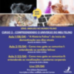 Curso 2 - Abril (2).png