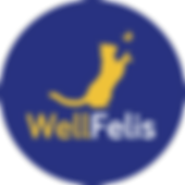 Logotipo_WellFelis_ajustes_2.png