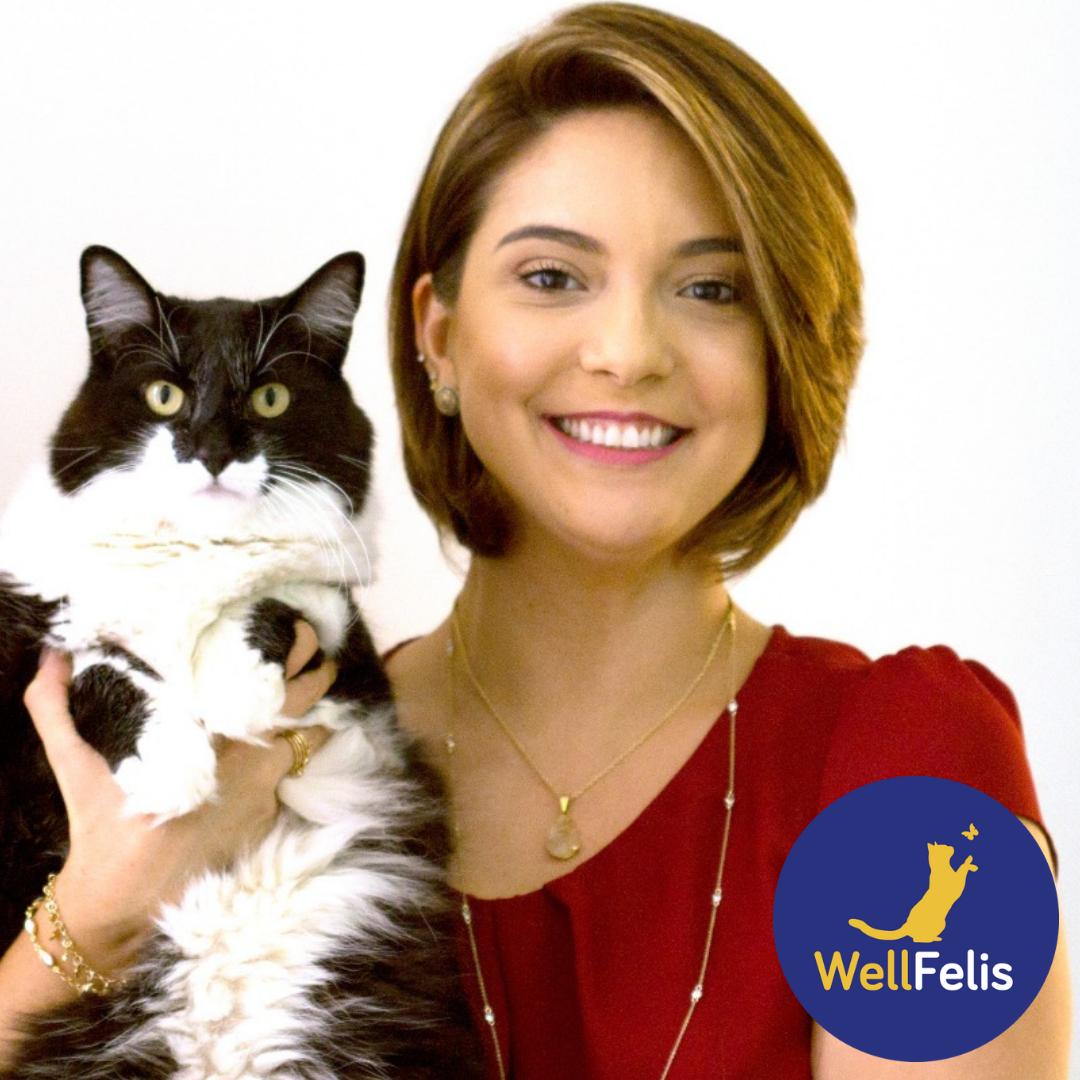(c) Wellfelis.com.br