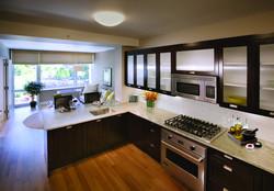 Rushmore Kitchen