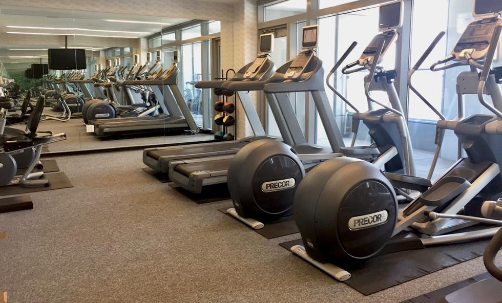 W Hotel Residences Gym.jpg