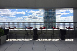 W Hotel Residences Rooftop2