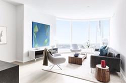 50 West Living Room 2
