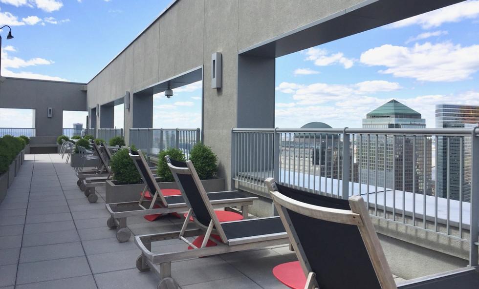 W Hotel Residences Rooftop 3.jpg
