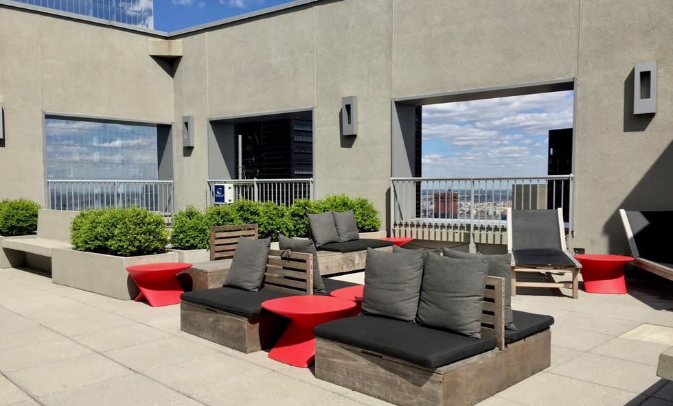 W Hotel Residences Rooftop.jpg